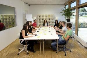 Produktmarketing & Produktmanagement - Campus Wieselburg