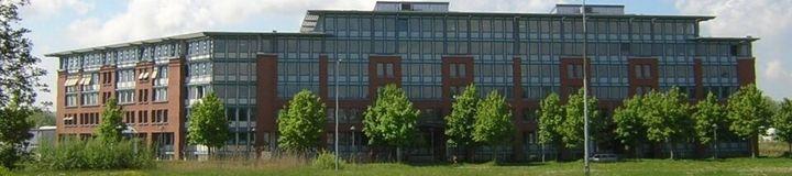 Gesamtes StudienangebotFH O Campus Wels