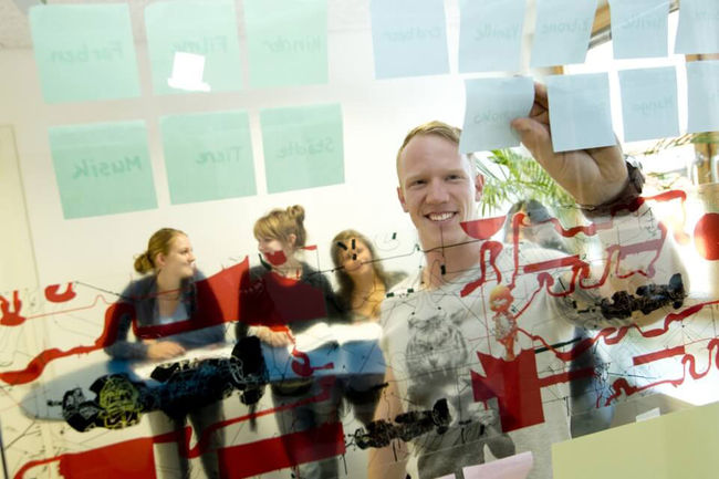 Hochschulen in sterreich: Alle Unis & FHs   volunteeralert.com