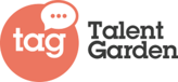 Talent Garden Innovation School Vienna