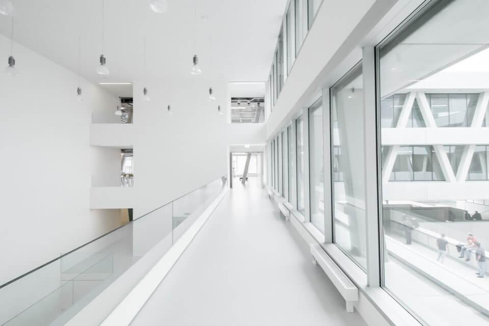 Innenarchitektur Fernstudium österreich innenarchitektur 3d gestaltung design st pölten