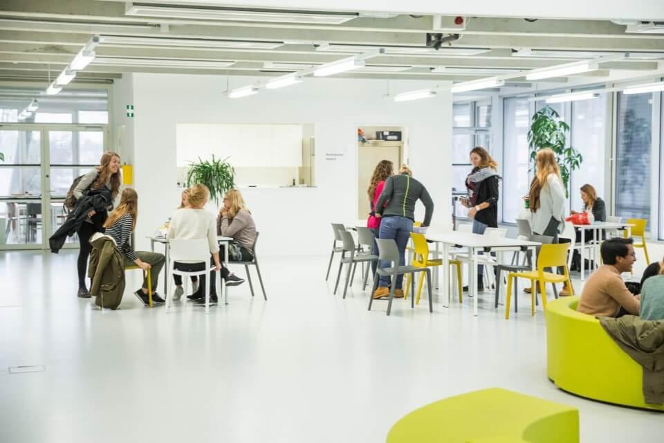 Innenarchitektur Arbeitsmarkt innenarchitektur 3d gestaltung design st pölten