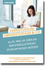 Berufsbegleitendes Studium: Alle Infos & Anbieter | Studieren at