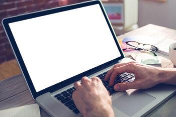 E Mail Bewerbung Das Solltest Du Wissen Fehler Vermeiden