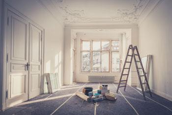 WIHAST Studentenheim Haus Margareten | UNIMAG