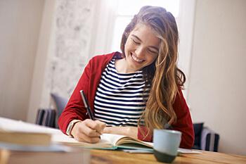 Tipps zum Semesterstart (Leute kennenlernen, sich