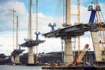 Bauingenieurwesen studium unis fhs infos for Bauingenieurwesen studium