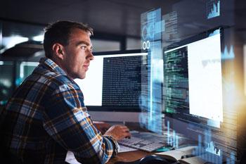 Computer Studium