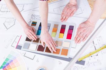 innenarchitektur studium unis fhs infos. Black Bedroom Furniture Sets. Home Design Ideas